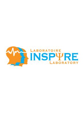 Laboratoire Inspire Laboratory