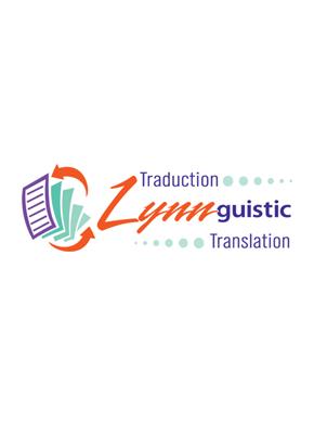 Lynnguistic logo