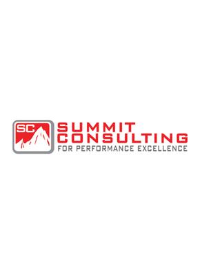 Summit Consulting logo