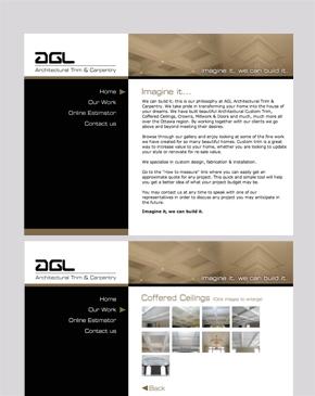 AGL Construction