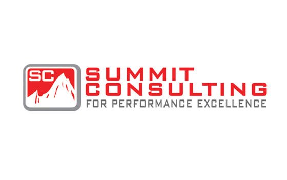Summit Consulting logo